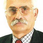 Marco Bourlot