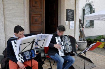 Festa di San Germano + Foto Foschiano (10)