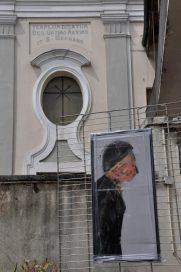 Festa di San Germano + Foto Foschiano (13)