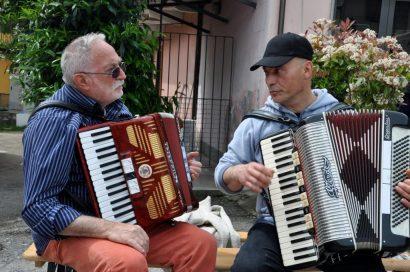 Festa di San Germano + Foto Foschiano (15)