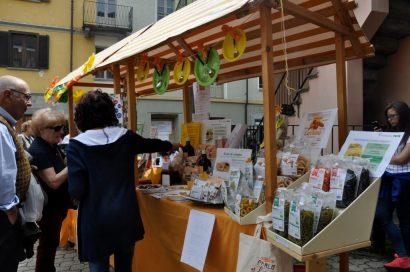 Festa di San Germano + Foto Foschiano (23)