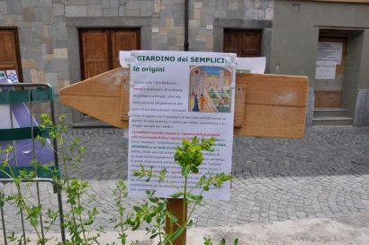 Festa di San Germano + Foto Foschiano (25)