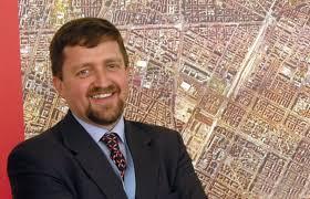 Torino. È morto, a soli 56 anni, il parlamentare Maurizio Baradello