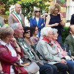 Monumento alle donne della resistenza - Foto Rostagno (10)