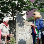 Monumento alle donne della resistenza - Foto Rostagno (12)