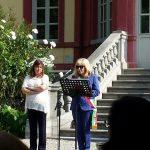 Monumento alle donne della resistenza - Foto Rostagno (19)