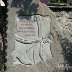 Monumento alle donne della resistenza - Foto Rostagno (2)