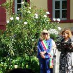 Monumento alle donne della resistenza - Foto Rostagno (20)