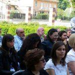 Monumento alle donne della resistenza - Foto Rostagno (23)