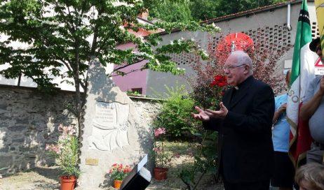 Torino e Piemonte. Donne cattoliche nella Resistenza