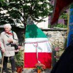 Monumento alle donne della resistenza - Foto Rostagno (8)