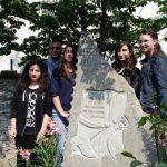 Monumento alle donne della resistenza - Foto Rostagno (9)