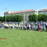 Pinerolo FD - Foto Gandolfo (15)