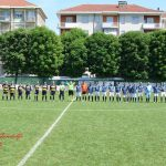 Pinerolo FD - Foto Gandolfo (22)