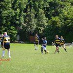 Pinerolo FD - Foto Gandolfo (23)