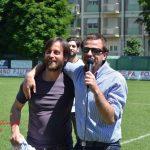 Pinerolo FD - Foto Gandolfo (7)