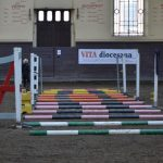 inaugurazione caprilli - Foto Gandolfo (1)