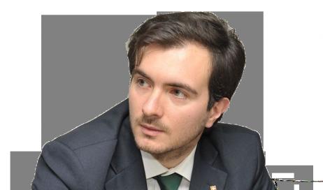 Piemonte. La Lega Nord preme per la legge sul referendum consultivo