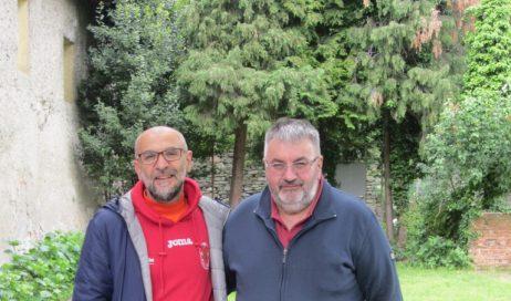 "Pinerolo. Oratorio San Domenico: venerdì 26 maggio ""A Tavola Insieme"""