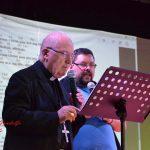 Vescovo e Ives