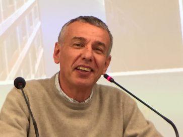 Enzo Biemmi