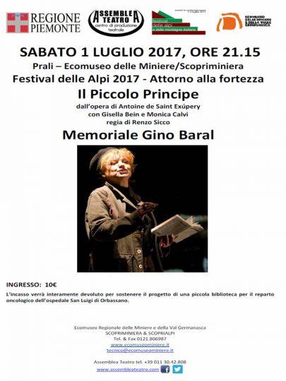 Locandina-Spettacolo-Memoriale-Gino-Baral