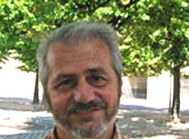 Malan confermato sindaco di Angrogna