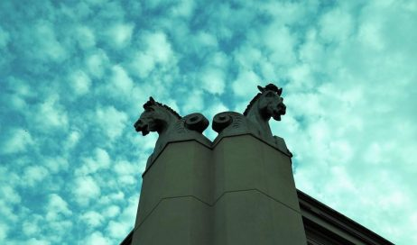 Pinerolo città della Cavalleria e il futuro della Scuola di Equitazione