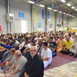 Ramadan 2017 (2)