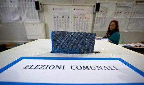 Elezioni comunali: i dati principali. Bassa affluenza. Movimento 5Stelle escluso da tutti i ballottaggi nei centri principali