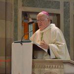 giubilei sacerdotali 2017 (13)