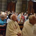 giubilei sacerdotali 2017 (15)