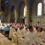 giubilei sacerdotali 2017 (16)