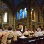 giubilei sacerdotali 2017 (18)