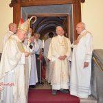 giubilei sacerdotali 2017 (21)