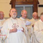 giubilei sacerdotali 2017 (22)
