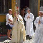 giubilei sacerdotali 2017 (7)