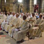 giubilei sacerdotali 2017 (9)