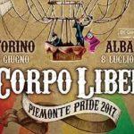 locandina-gay-pride-678x381
