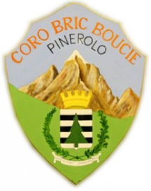 logo_bric