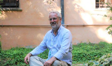 Pinerolo. L'ufficio Missionario incontra Maurizio Pallante
