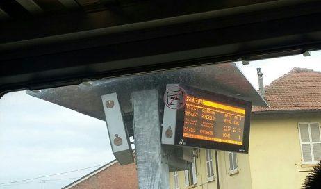 Tratta ferroviaria TORINO – PINEROLO. VALETTI (M5S) torna alla carica
