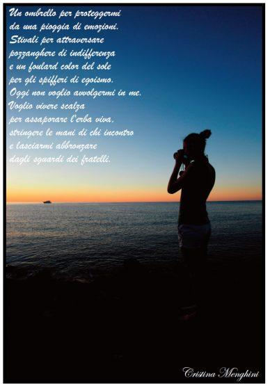 poesia cri