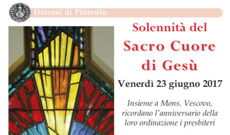 Il 23 giugno la festa del Sacro Cuore: un'occasione per riflettere sulla figura del prete