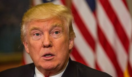 Trump dichiara guerra al pianeta?