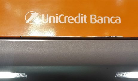 Il furto di dati a Unicredit e la sicurezza informatica in Banca