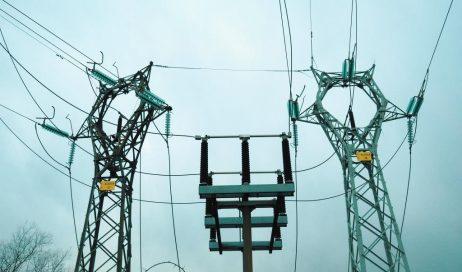 Presentata in Regione una proposta di legge sulle comunità energetiche