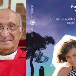 Paolo-Gariglio