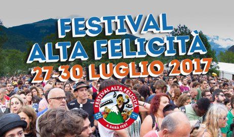 TORINO-LIONE: PRIMA RIUNIONE IN REGIONE DEL TAVOLO TECNICO. E a Venaus prende il via il festival No TAV