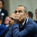 Dimissioni ministro Costa. Forum Famiglie: subito un altro ministro per non buttare via la Conferenza sulla famiglia